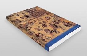 Libro Cavalgiocare