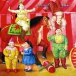 cavalgiocare-circo